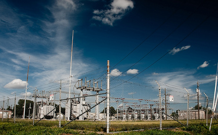 The Verdict Is Still Out On Texas Electricity Deregulation
