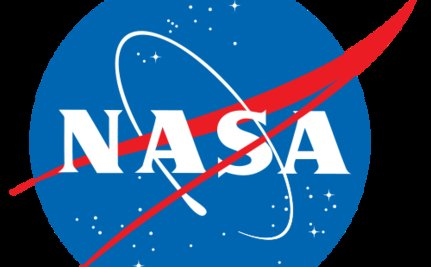 2013 NASA Budget Gutted