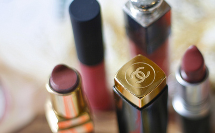 There's Still Lead in Lipstick – Does the FDA Care About Women's Health?