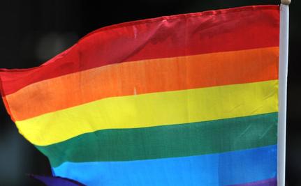 Colorado One Step Closer To Civil Unions