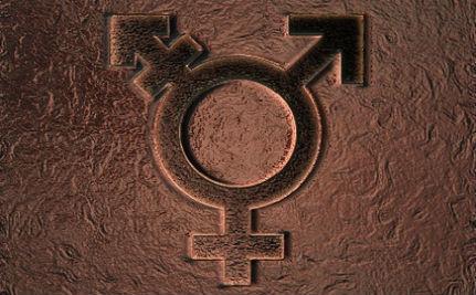 Baltimore County Passes Trans Nondiscrimination Bill