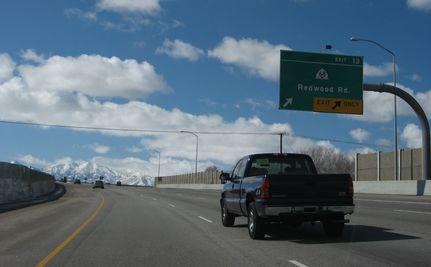 Utah's 72 Hour Abortion Waiting Period Passes Committee