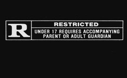 Post Rated R for Language: MPAA Limits Access to Anti-Bullying Movie