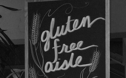 Can a Gluten-Free Casein-Free Diet Help Autistic Kids?
