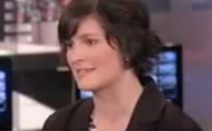 Obama Calls Sandra Fluke To Say Thank You [Video]
