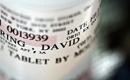 Lawmaker Proposes Informed Consent For Viagra Prescriptions