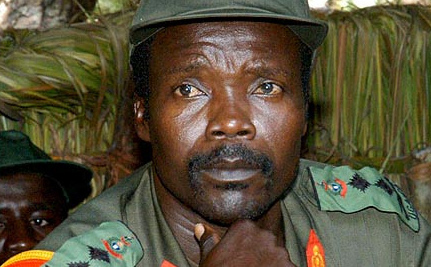 Is Kony 2012 Actually Helping Ugandans?