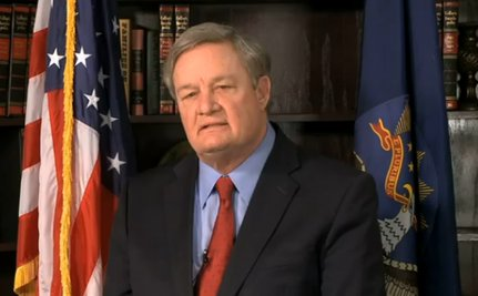 Presidential And Republican Weekly Addresses: March 10, 2012 [VIDEO]