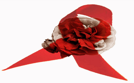 Today Is National Women And Girls HIV/AIDS Awareness Day: What You Can Do