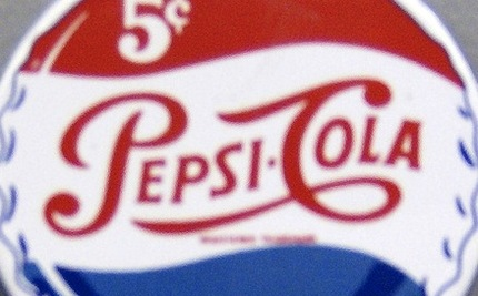 Pepsi, Coke Alter Ingredients to Avoid Cancer Label