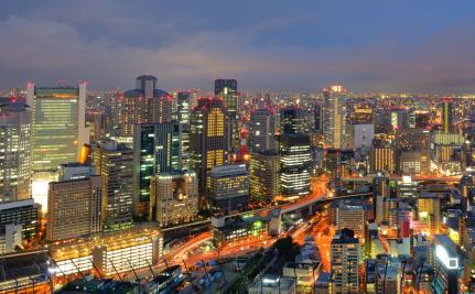 Japan Flocks To Solar Homes In Fukushima Fallout