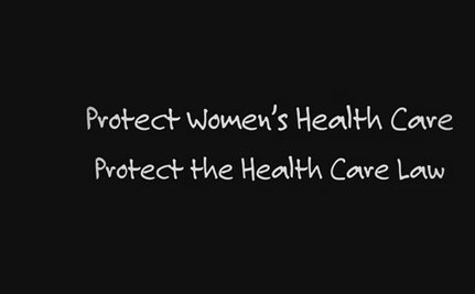 Health Care Discrimination Costs Women One Billion Dollars A Year [Video]