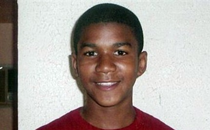 Watch the Rally for Trayvon Martin LIVE