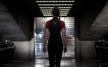 Hunger Games Opens Friday – Why We Can't Wait