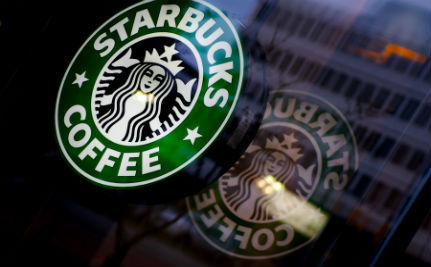 NOM Boycotting Starbucks Over Marriage Equality Support