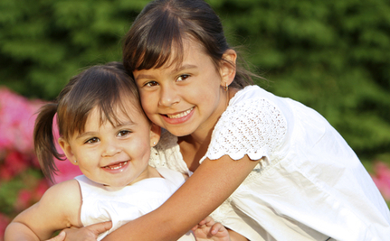 The Affordable Care Act and Latino Families