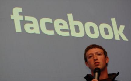 Dear Mark, End Facebook's Restrictive Gender Labels