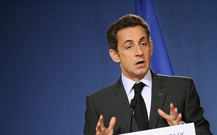 Toulouse Killings: Did Sarkozy and French Officials Fail to Stop Merah?