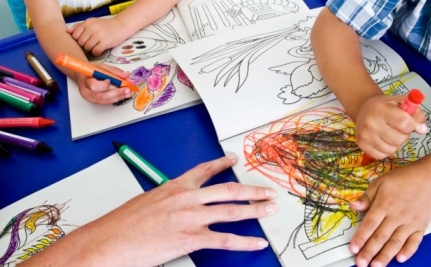 Monsanto Targets Kids With Pro-GMO Coloring Book
