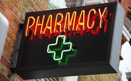 Pharmacies Deny Teens Access to Emergency Contraception
