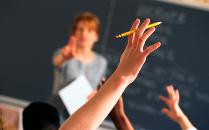 Xenophobic Bill in Tennessee Would Limit Foreign Teachers