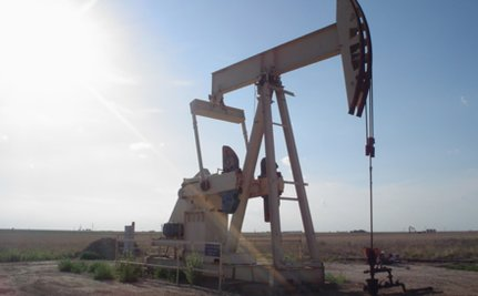 U.S. Senate Votes to Continue Oil Subsidies
