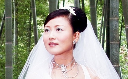 A Day in the Shoes of a Mail-Order Chinese Bride