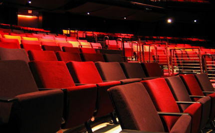 Theater Teacher Who Refused to See Gay Shows Sues