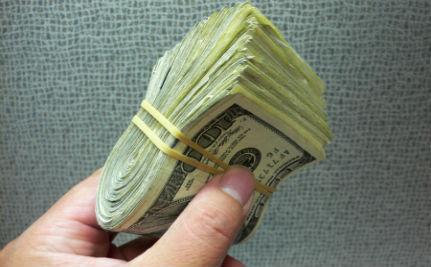 DOMA Defense Money Should Go to Trayvon Martin Probe
