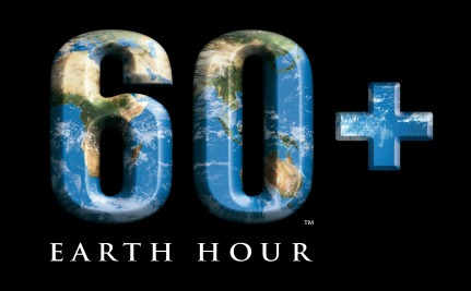 Earth Hour 2012: Illuminating Global Climate Change