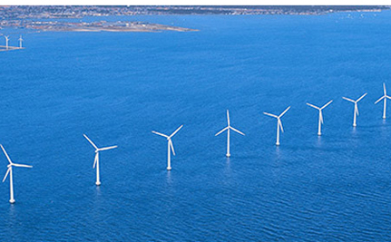 Maryland To Subsidize The First Atlantic Offshore Wind Farm?