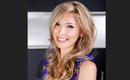 Update: Fired Transgender Beauty Pageant Contestant Reinstated
