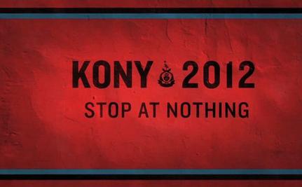 Kony2012 Tied to Secretive Fundamentalist Organization