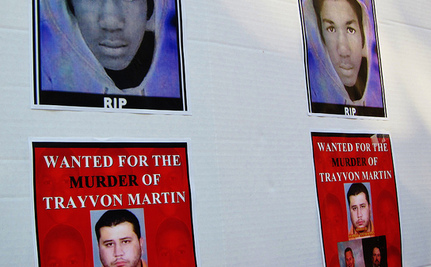 Trayvon Martin Tragedy – Could It Have Been Prevented?