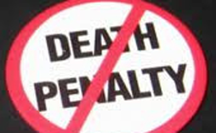 Will Connecticut Be The 17th State To Abolish The Death Penalty?