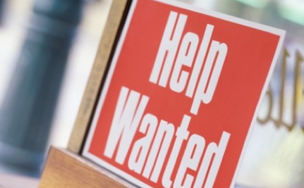 More Jobs, Less Unemployment, Moderate Concern In New Job Numbers