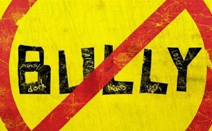 Success! MPAA Reverses Decision on 'Bully' Film Rating