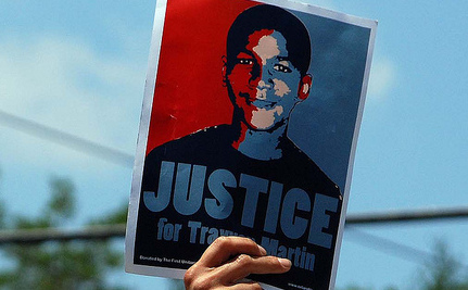 Bombshell: Zimmerman's Lawyers Quit