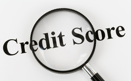 Keeping Score: Our Credit Score, Our Right