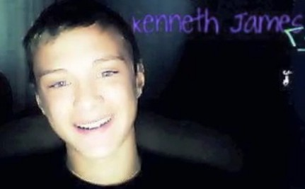 Bullied Gay Iowa Teen Committed Suicide After Alleged Death Threats