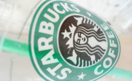 NOM's International Anti-Gay Starbucks Campaign Fails