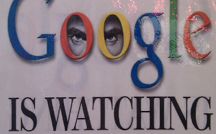 Why the FCC Fined Google Just 68 Seconds in Profits
