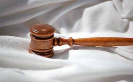 Minnesota Marriage Case May Proceed to Trial