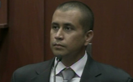 Trayvon Martin Update: Zimmerman Released on Bond