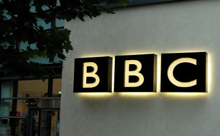 BBC Plans Broadcast From Abortion Clinic