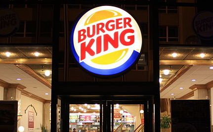 Burger King Phases Out Battery Cages and Gestation Crates