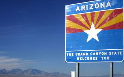 Arizona Bill Would Eliminate Any State Environmental Funding