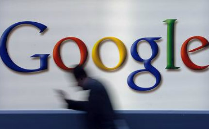 Google Faces Antitrust Probes Around the Globe