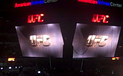 UFC Sponsor Says Stop the Anti-Gay & Sexist Language