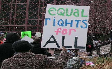 Ohio AG Asks Court to Dismiss Marriage Amendment Suit